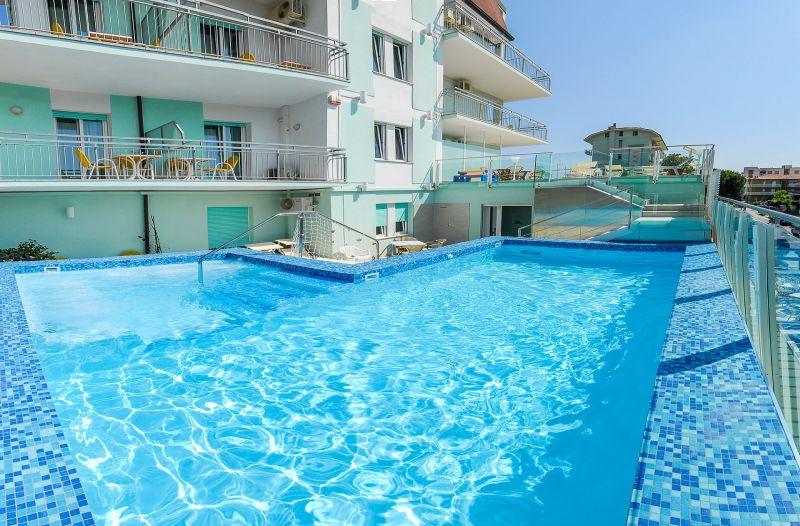 Hotel Reno Rimini