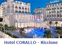 corallo-riccione3jpg
