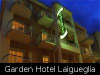 garden-hotel-laiguegliajpg