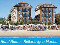 roma-bellaria-generico2jpg