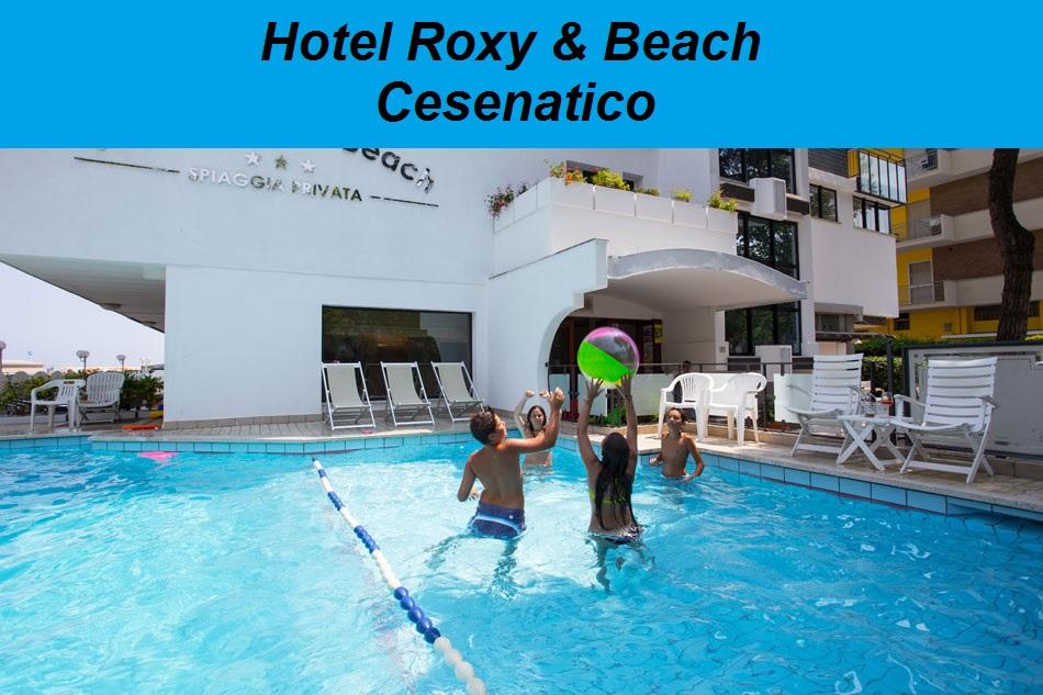 roxy-cesenatico-1jpg